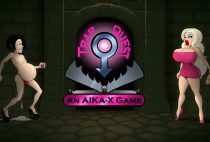 Aika - Trap Quest (Release 7) Ver.1.2