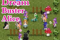 Dream Buster Alice Ver.1.01
