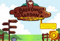 Breeding Season: Alpha Build 6.6.1-7.3 (Update)