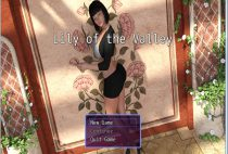 Lilly of the Valley (Demo v0.1)