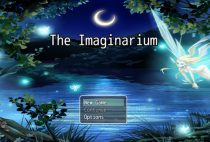The Imaginarium Ver.02 (Demo)