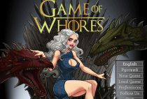 Game of Whores (Demo) Ver.1.0