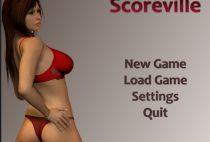Scoreville Ver.2.2.0