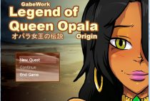 Legend of Queen Opala – Origin (Update) Ver 1.04