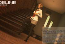LFCfanGTS – Adeline 1-3