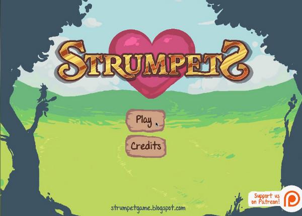 Strumpets Ver.2.25