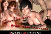 Swaple Medicine (GameRip)