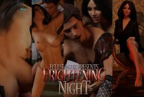 Eclesi4stik – Frightening Night