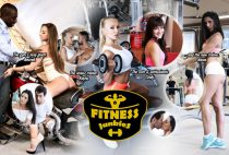 Lifeselector – Fitness Junkies