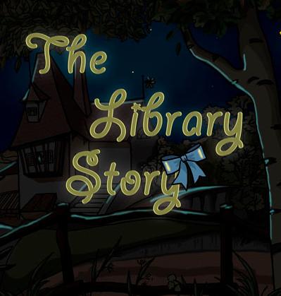 Library story (InProgress) Ver.0.62