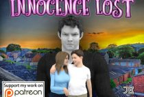 Innocence Lost (InProgress) Ver.1.75