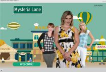 Mysteria Lane Redux Ver1 (3.12)