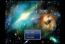 Apocolapse (Demo)