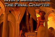 Redfired0g – Pax Romana The Coronation Final Chapter Extended