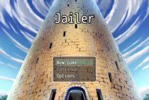 Jailer (Demo) Ver.0.1