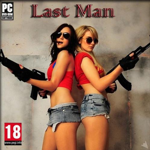 Last Man (Update) Ver.1.52