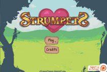 New Strumpets 2 Ver.2.33