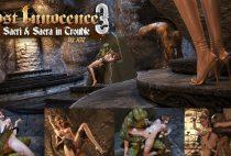 X3Z – Lost Innocence 3