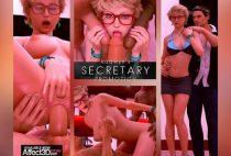 Kadwyn – Secretary Promotion