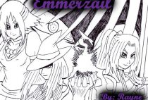 Emmerzail: The Orsia Arc Ver.0.60