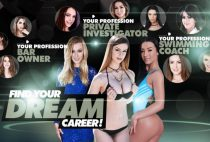 Lifeselector – Find Your Dream Career 4!