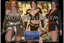 World of Eqalem (InProgress) Ver.3