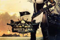 Studio FOW – Siren's Call