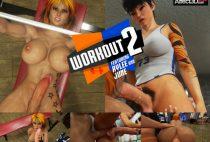 Supro – Workout 2