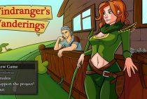 Windranger's Wanderings (InProgress/Win/Mac) Ver.1.03