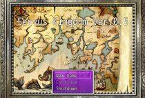 Servus Kingdom (InProgress) Ver.0.5