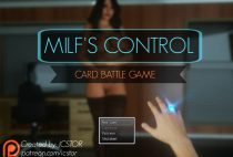 Milf's Control (Update) Ver.1.0c