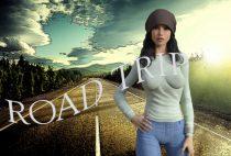 Road Trip (InProgress) Update Ver.0.5B