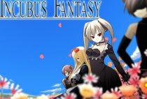 Incubus Fantasy Ver.1.1c