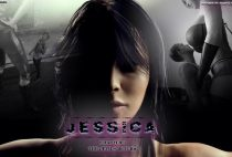 FaterGD – Jessica Chapter 2