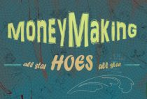 Money Making Hoes (InProgress) Ver.0.001