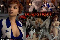 3DZen – Dead Street