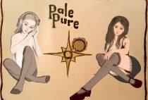Pale Pure (InProgress) Ver.0.1b