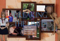 Breaking The Limits (InProgress) Ver.0.1