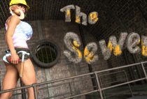 Namijr – The Sewer