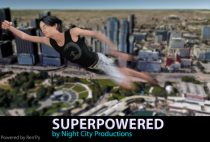 SuperPowered (InProgress) Update Ver.0.11.50