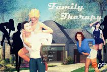 Family Therapy (InProgress) Update Ver.0.3