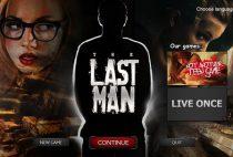 Last Man (Update) Ver.1.67