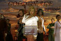 Golden Age (Episode 1)