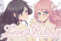 Love Ribbon
