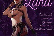 Pink Motel (InProgress) Update Ver.0.0.11