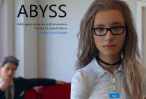 Abyss (InProgress) Update Ver.8