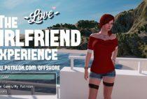 The Girlfriend Experience (InProgress) Ver.0.3