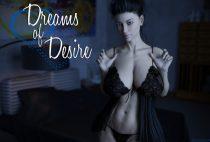 Dreams of Desire (Episode 3)
