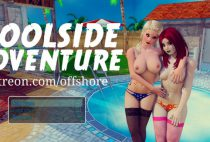 Poolside Adventures (InProgress) Update Ver.0.7