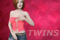 Twins (InProgress) Ver.0.0.4a